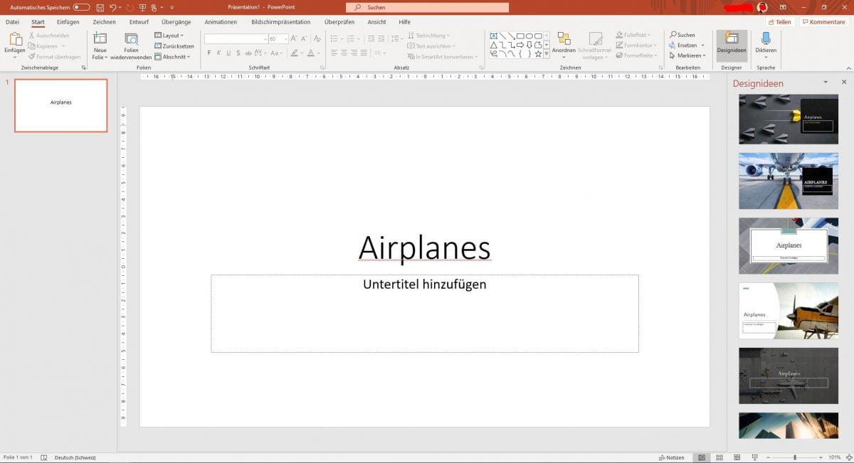 Microsoft PowerPoint, Office 365, Microsoft 365