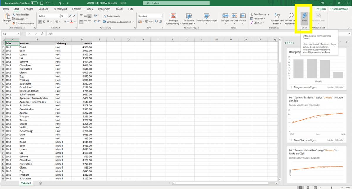 Office 365, Microsoft 365