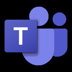 Logo - Microsoft Teams - neue Funktionen