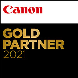 Canon PP 2021 GoldPartner CMYK Webseite