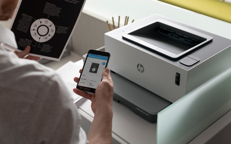 Printing Solutions, Managed Print Services, Cloud Printing, Secure Printing