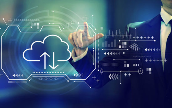 Cloud Printing, Printing Solutions