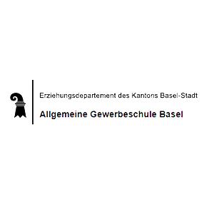 Gewerbeschule-Basel