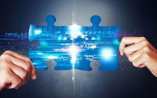 Kreditorenworkflow, Workflow Management