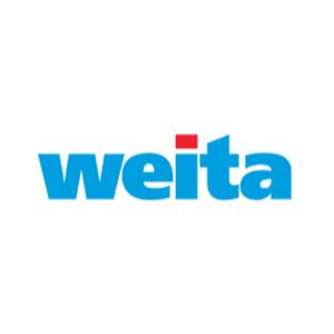 Weita Logo