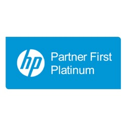 logo_hp_Partner in Digitalisierung & Cloud Lösungen