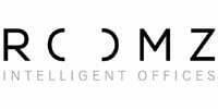 logo_roomz