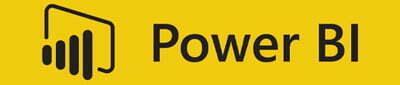 Microsoft Power BI, Self Service BI