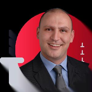 redIT_Testimonial_Aleksandar Krcmarevic