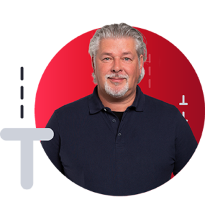 redIT_Testimonial_Marko Keusch, redIT, IT Company Zug