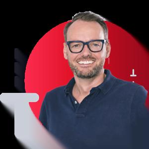 redIT_Testimonial_Matthias Schwerzmann
