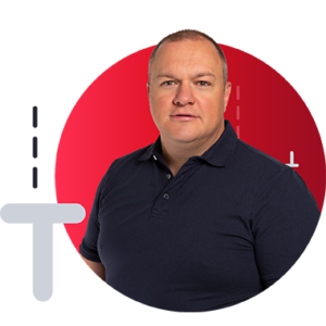redIT_Testimonial_Niko Trlin, redIT, IT Company Zug