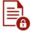 redCLOUD SSL, SSL-Zertifikate