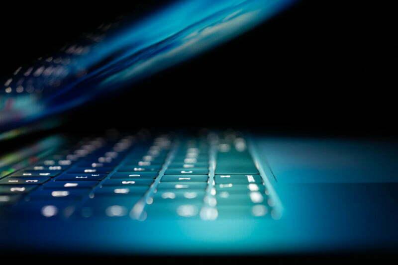 Wie bedroht Social Engineering die IT Sicherheit von Unternehmen?