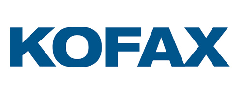 Kofax Capture