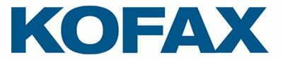 Kofax, Dokumenten Management, DMS