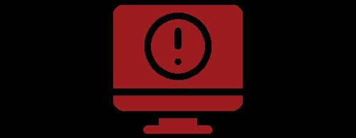 redCLOUD Monitoring