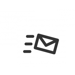 Anmeldung Newsletter Icon 02