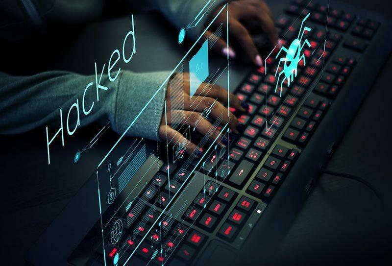 IT-Security, IT-Sicherheit, IT-Sicherheitslücke Zerologon
