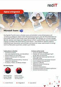 Microsoft Teams Office 365, ms teams