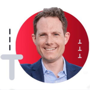 redIT_Testimonial_Thomas-Schneider-1