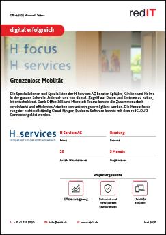 Preview Erfolgsgeschichten H Focus