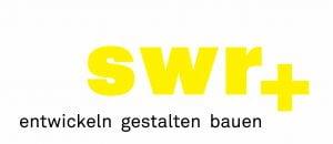 Logo swr+