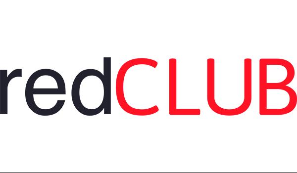 redCLUB: Update & News von redIT