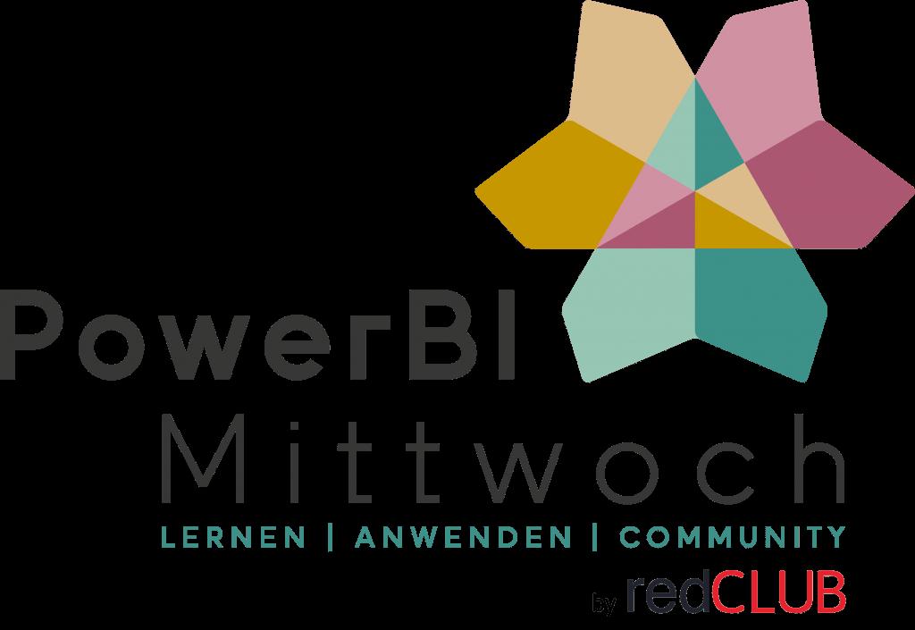 Power BI Mittwoch (Herbstsession)