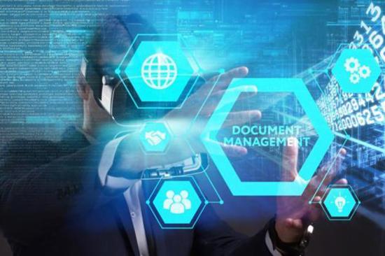 Dokument Management