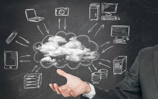 Microsoft 365: sicher, innovativ, integriert