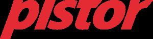 Pistor Logo