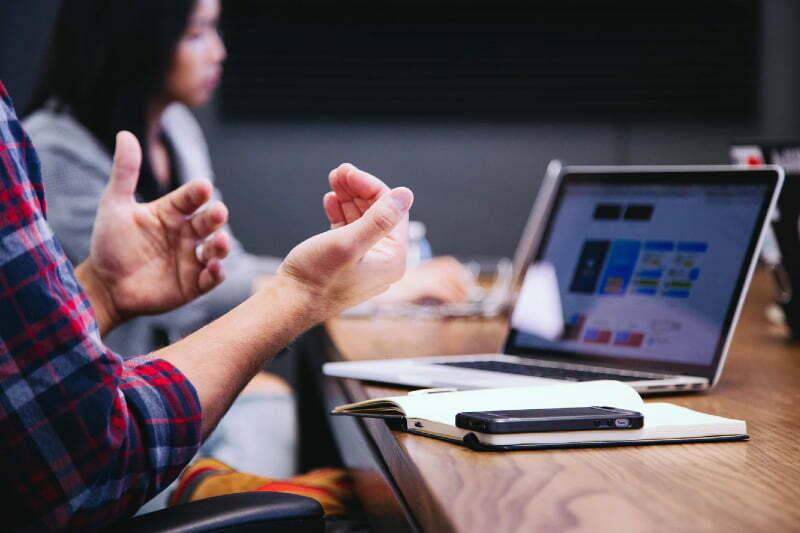Die Ziele und Vorteile von Business Intelligence und Controlling