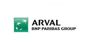 Arval Schweiz, Logo, Digitaler Posteingang