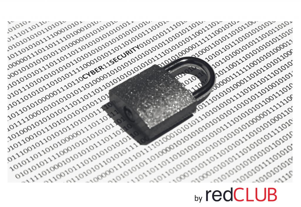 redCLUB_Security