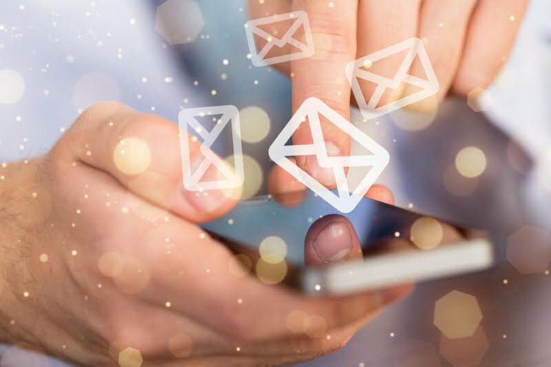 Welche Vorteile hat der digitale Posteingang?